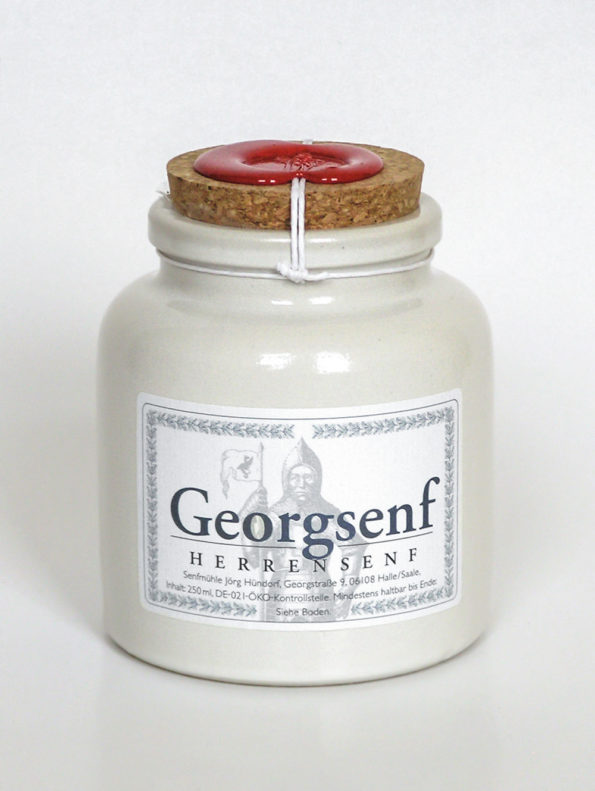 Georgsenf Herrensenf