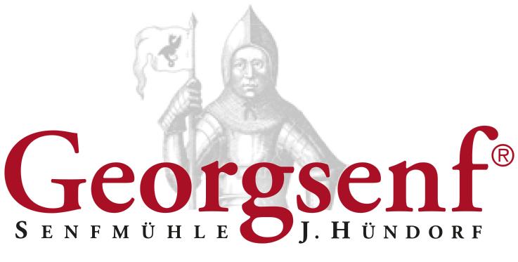 Der Originale Georgsenf von der Senfmühle Jörg Hündorf