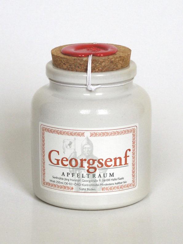 "Georgsenf Apfeltraum <span class=""caps"">XL</span>"